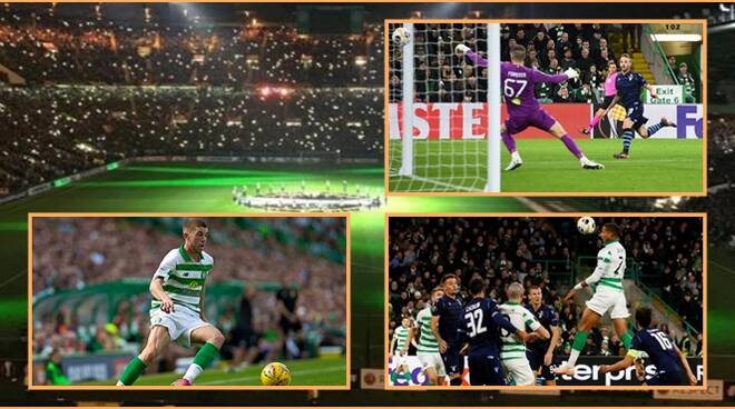 Copertina Celtic Lazio_post-gara_2019_10_25