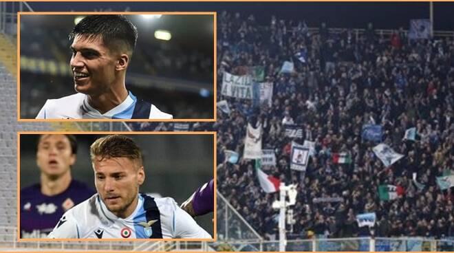 Copertina Fiorentina Lazio_post-gara_2019_10_28