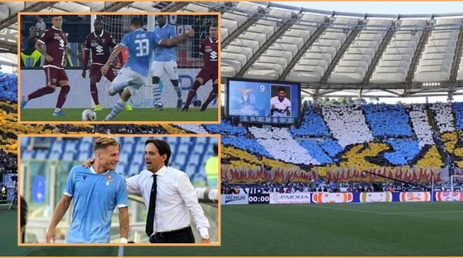 Copertina Lazio_Torino_post_gara_2019_10_31