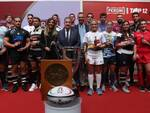RUGBY TOP 12