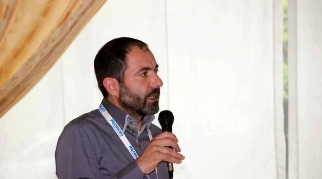 Stefano Morea