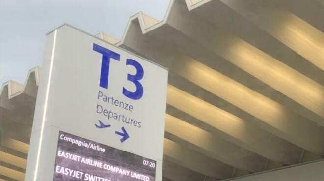 terminal 3 t3