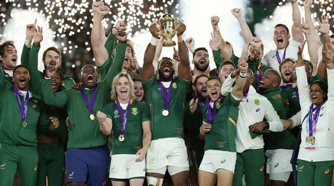 finale mondiali rugby sudafrica