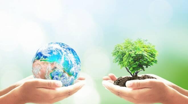 Formia, è nata l'assemblea ecologica popolare del Golfo