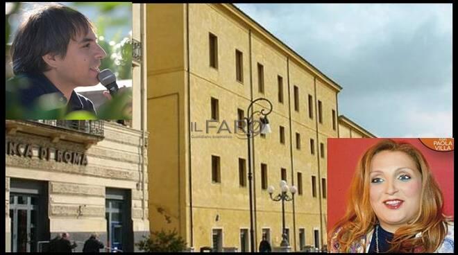 """Formia, Sansivero contro Marciano: la """"battaglia"""" formato pec"""