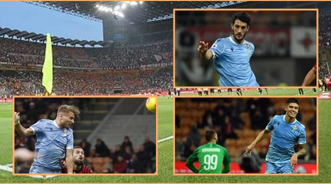 Copertina Milan Lazio_Post-gara_2019_11_04
