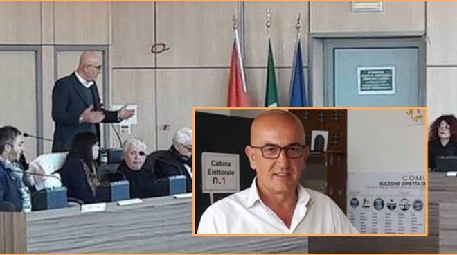 Copertina Massim_Giordani_adesione a CAMBIAMO_2019_11_05