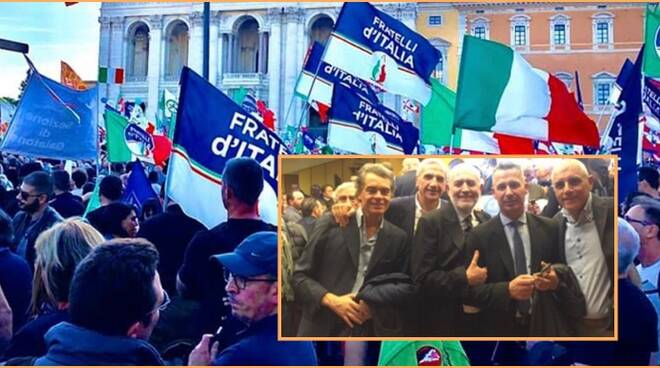 Copertina_Montesi_Gruppo Fratelli_Italia_Ardea_2019_11_05