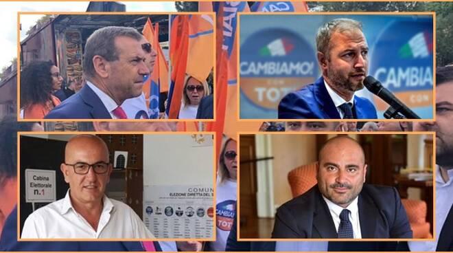 Copertina presentazione Cambiamo_Giordani_Abbruzzese_Ciacciarelli_Palozzi_2019_11_06