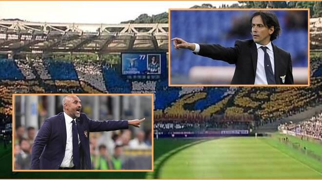 Copertina pr gara_Lazio LEcce_2019_11_10