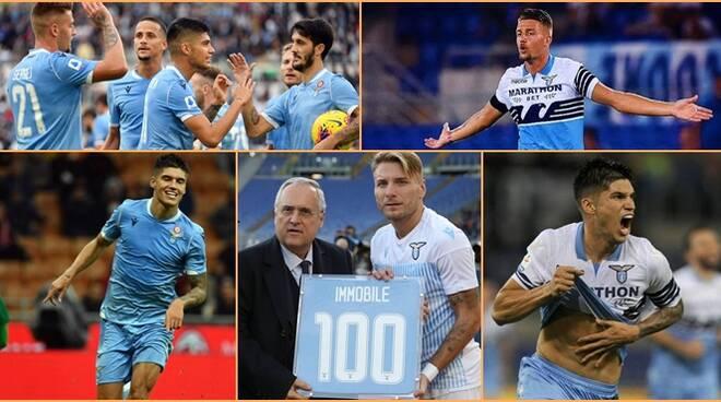 Copertina Lazio Lecce_Post-Gara_2019_11_11