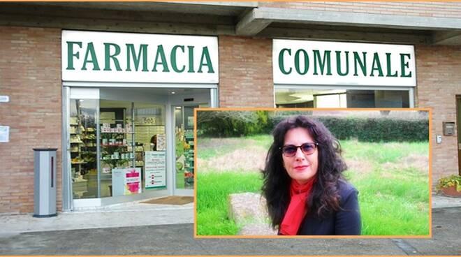 Copertina Edelvais Ludovici_Farmacie COmunali_2019_11_18