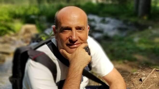 Gerardo Stefanelli