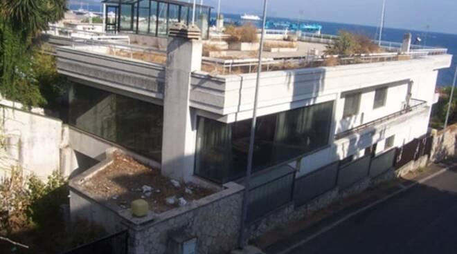 Marina di Castellone: una fenice che rinasce dalle proprie ceneri?