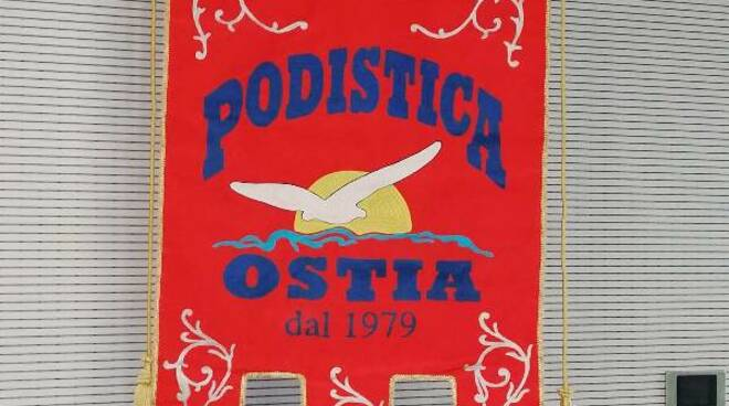 PODISTICA