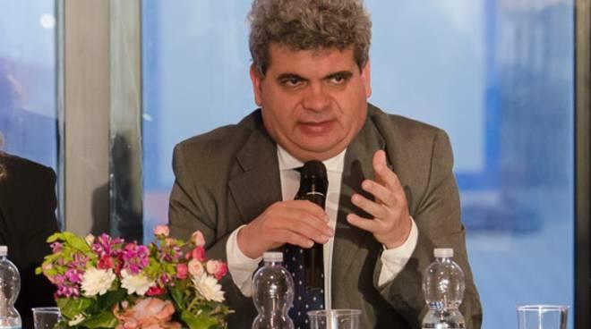 Taurino Vincenzo