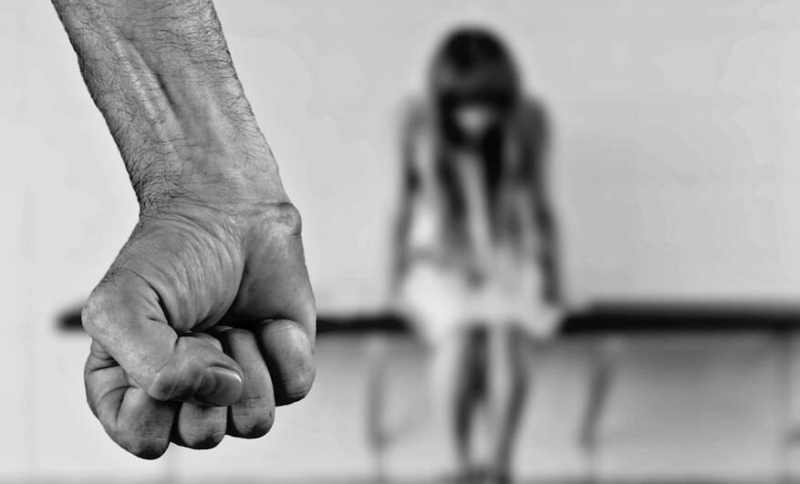 violenza donne, violenza genere