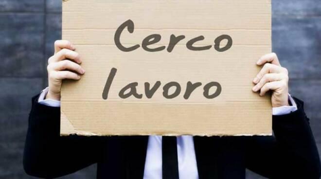 """Formia ConTe: """"Ecco la nostra soluzione per la disoccupazione e la crisi del commercio"""""""