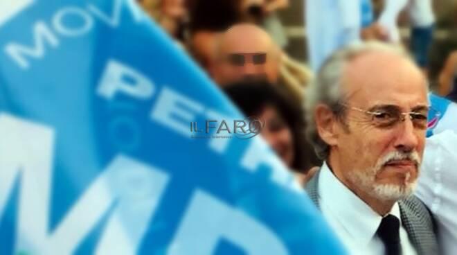 Gianfranco Petralia