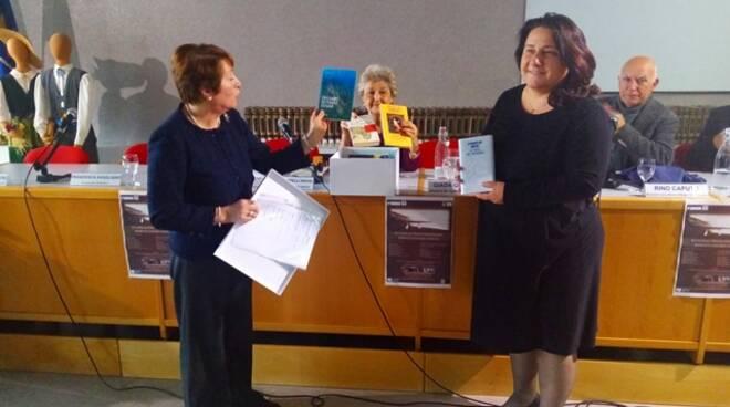 Sabaudia, la fondazione Stanislao Nievo dona l'intera opera dello scrittore alla biblioteca comunale