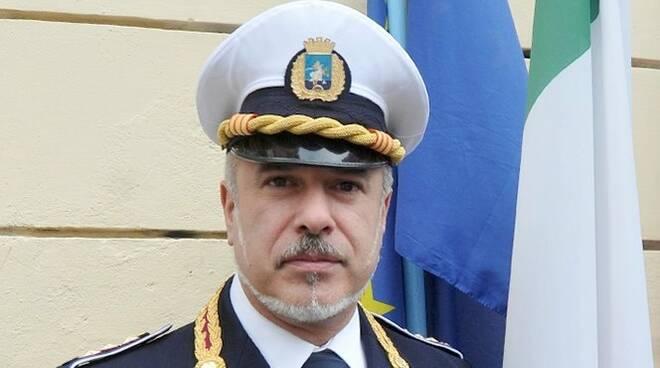 Sergio Ierace