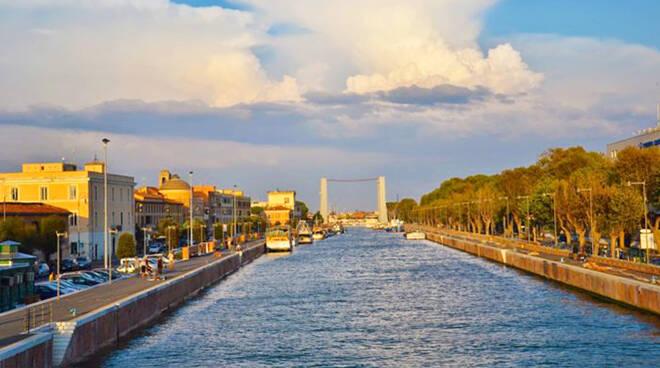 Un museo civico per Fiumicino: la proposta di Quirino Secci