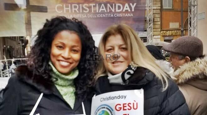 Christianday 2020