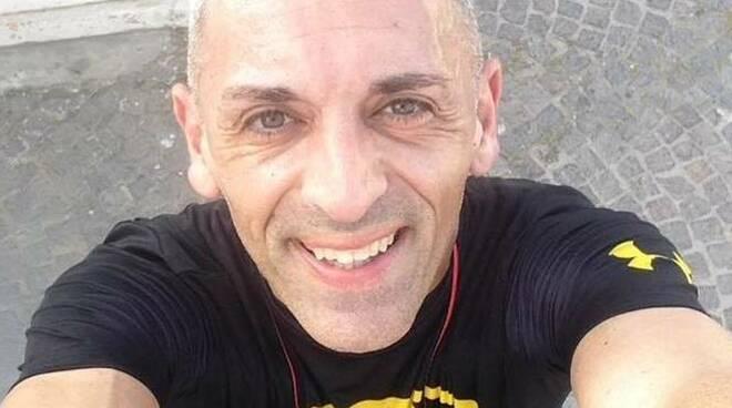 Fabio Tosoni