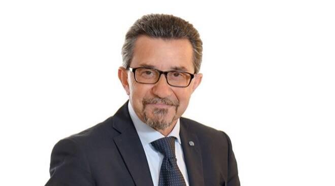 Maurizio Tallerini