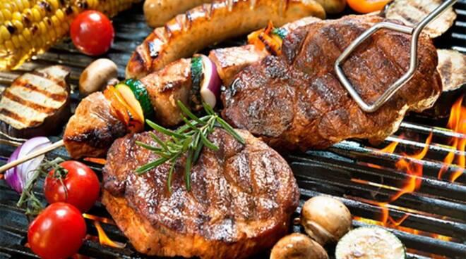 ristoranti carne
