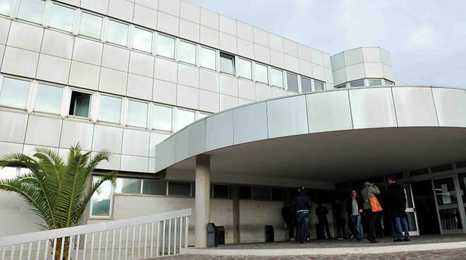 tribunale Civitavecchia