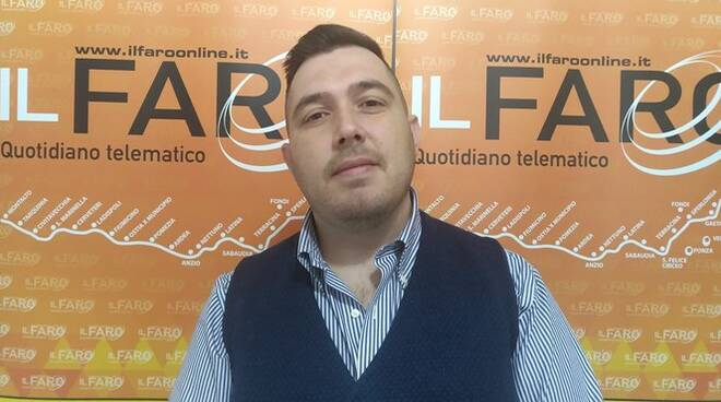 Alessio Coronas