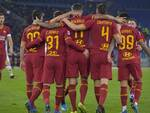 as roma serie a