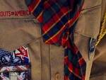 boy scout usa