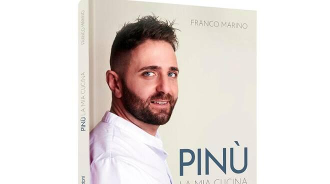 Chef Franco Marino