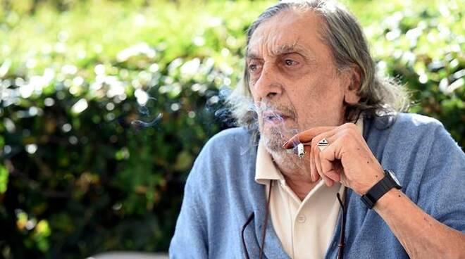 Morto l'attore Flavio Bucci, fu Ligabue nella fiction tv