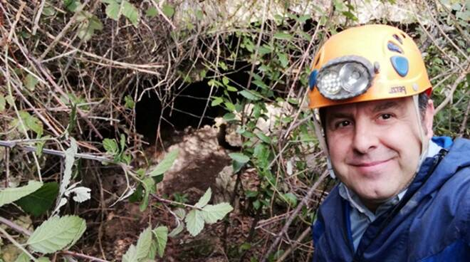 Fondi, è Lucio De Filippis il nuovo direttore del Parco regionale dei monti Ausoni