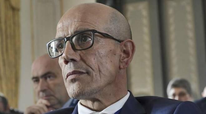 Francesco Alfonsi