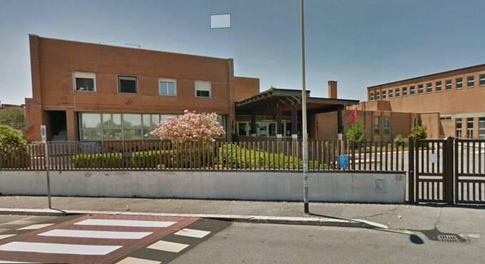 istituto Rodano