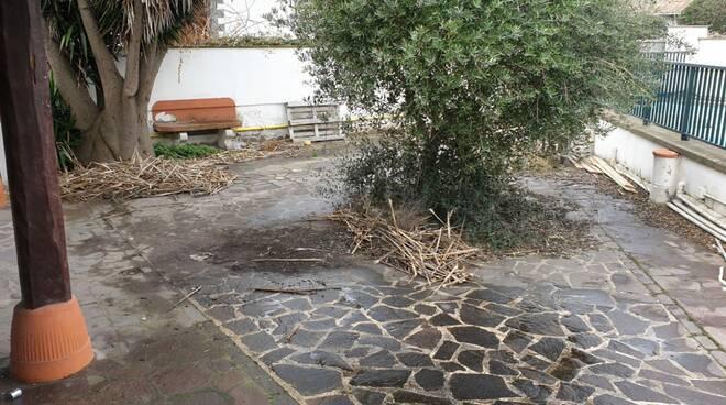 ludoteca comunale Pomezia