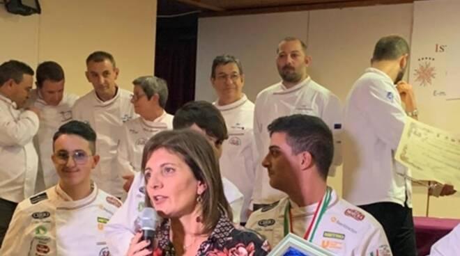 Ristorante didattico, all'alberghiero di Formia il secondo appuntamento contro lo spreco alimentare