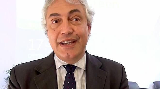 Paolo Orneli