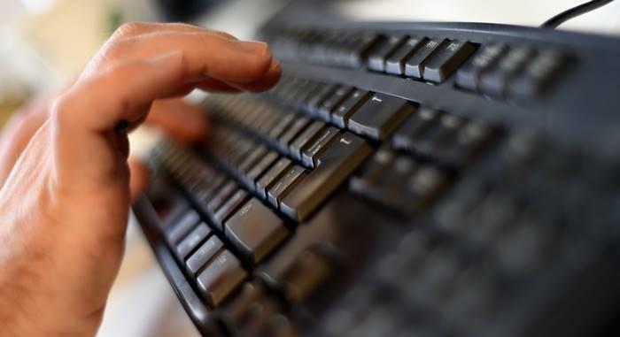 pc computer truffa informatica web