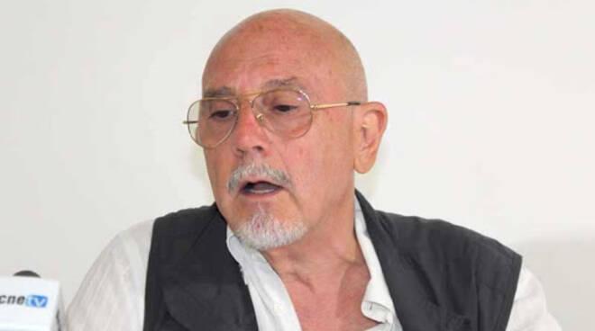 Pietro Zocconali