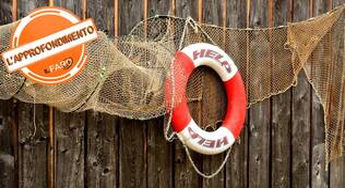 approfondimento pesca