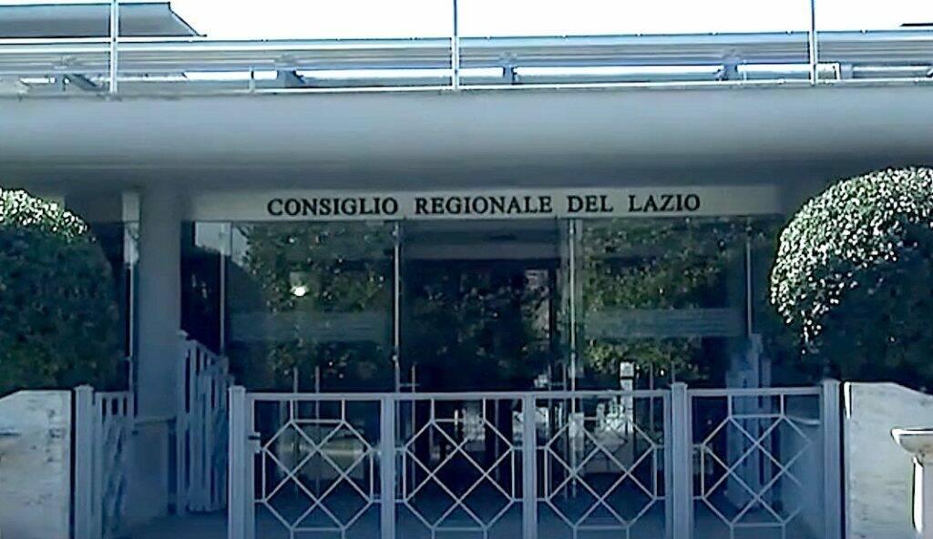 Consiglio RL
