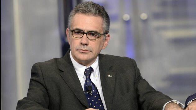 Fabrizio Pregnasco