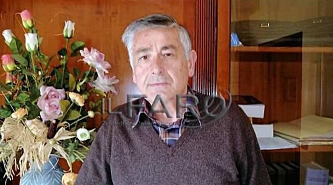 Maurizio Faticoni