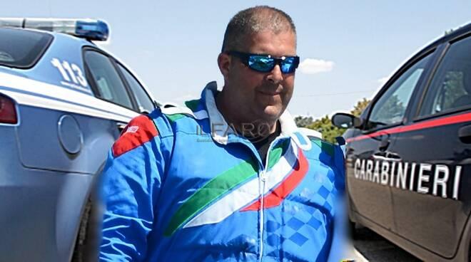 Maurizio Schepici