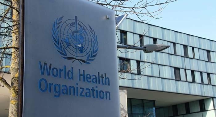 oms organizzazione mondiale della saniità